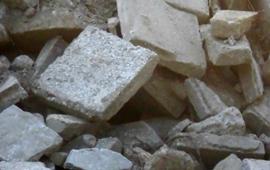 ブロック塀イメージ